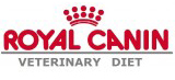 Royal Canin (вет.корма)